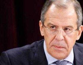 Rusia: Dërgojmë trupa në Siri