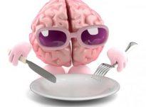 Truri dhe ngrënia e tepruar