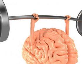 4 Mënyra të shpejta dhe lehta për të forcuar trurin tuaj, për të përmirësuar kujtesën dhe shumë më tepër