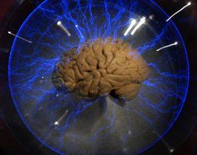 Shenjat e mesyshit qe ndikojne ne semundje piskologjike (nervore)