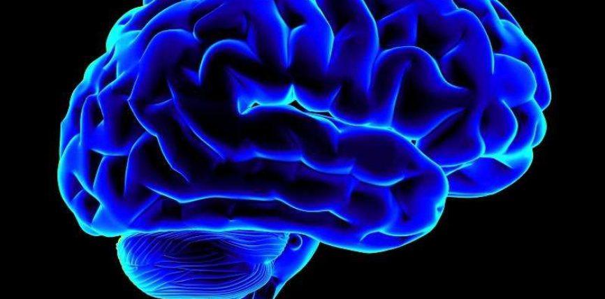 Ç'është spastrimi i trurit (manipulimi me njerëzit)?