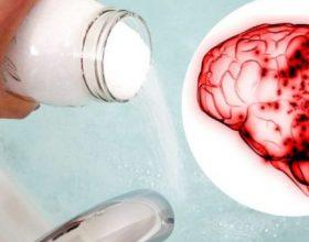 Mënyra të shpejta dhe lehta për të forcuar trurin tuaj, për të përmirësuar kujtesën dhe shumë më tepër