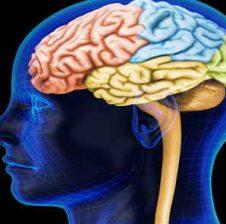 Terapia me e lehte per sherimin e migrenes