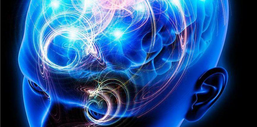 Largohu nga 7 cilësi, do ta kesh trupin, mendjen dhe zemrën e shëndosh