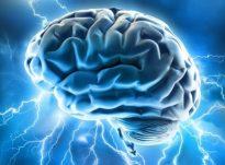 Detyrat dhe metodat e psikologjisë
