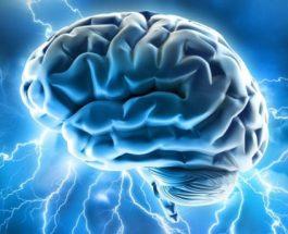 Shkencëtari amerikan zbulon se truri gjatë lutjes riprogramohet
