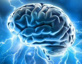Kërkimet shkencore në psikologji-religjion