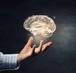 Përse disave truri na plaket shumë më shpejt dhe tani e dimë pse
