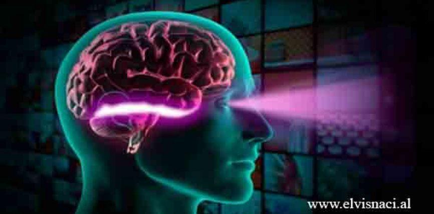 Mrekullia në trupin e njeriut! Informacione te dobishme që duhet t'i dijë çdo njeri!