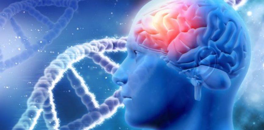 Për reumë dhe sëmundje të nervave mund të i lexoni këto ajete Kuranore