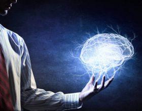 Lobi frontal në tru dhe dhuna