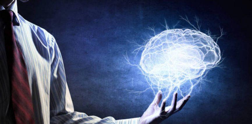 Llojet, shkaqet dhe mënyrat mjekuese të nervozës