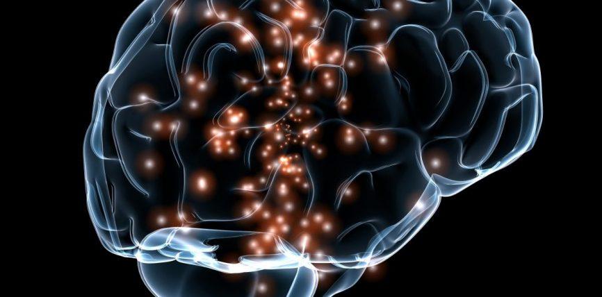 Ramazani dhe truri