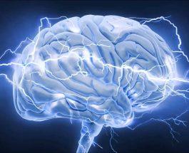 Anti stres terapia – Rukje relaksuese (kunder semundjeve trupore,psikologjike dhe shpirterore)