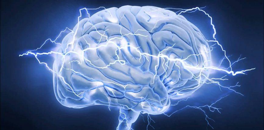 Nëse dëshironi një tru të shëndetshëm…