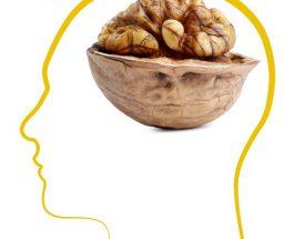 Arrat – ushqim i trurit !