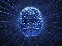 Teknologjia dhe truri
