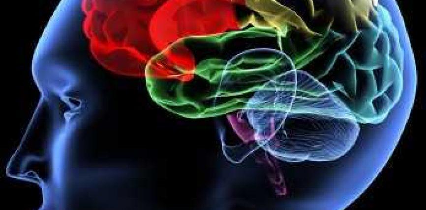 Si e ndryshon Zoti trurin tonë