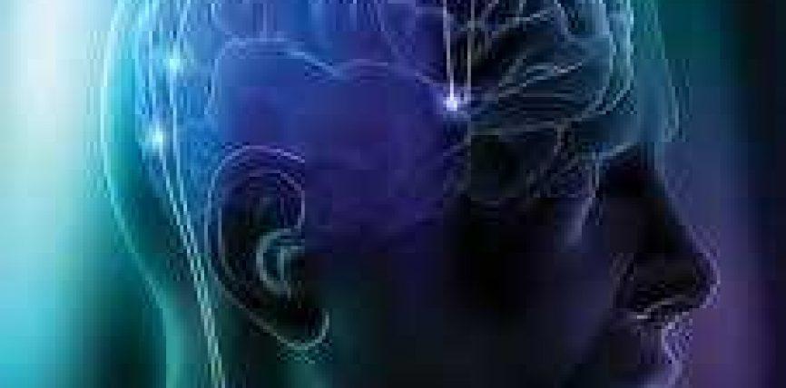 Këshilla për përmirsimin e kujtesës !!