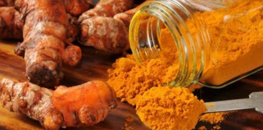 9 ushqime anti-kancer që nuk duhet t'i injoroni