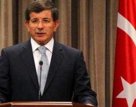 Turqia: Jemi gati për veprim kundër regjimit sirian