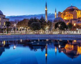 Muslimanët e Ballkanit dhe Turqia