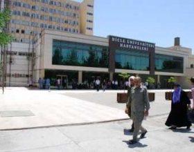 Turqia trajnon personelin e Ministrisë së Shëndetësisë së Kosovës