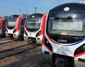 Turqi, jetësohet projekti madhor infrastrukturor