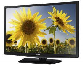 Keni parë ndonjëherë që në lajme televizive të transmetohen informacione pozitive?