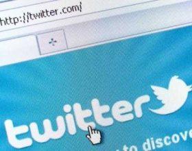 Twitter: Miliona përdorues dhe shumë humbje