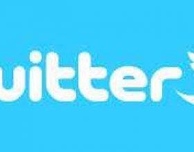 """Shërbimi """"Twitter pa Internet"""" së shpejti në tregjet ndërkombëtare"""