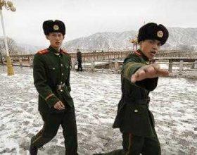 Kore e Veriut, 2/3 e popullsisë përdorin drogë