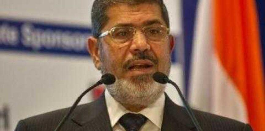 Egjipt: Prokuroria liron shefin e kabinetit të Mursit