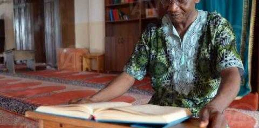 Historia e misionarit krishterë që pranoi Islamin