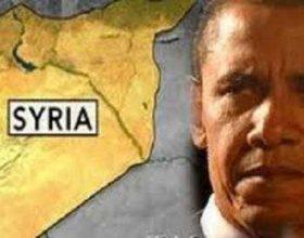 Obama: Vetëm sulme nga ajri