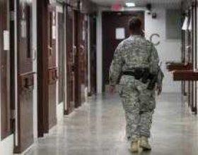 Në Guantanamo pritet të intensifikohet greva