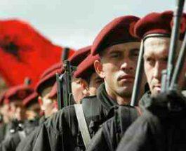 Shpifjet e radios ruse për rekrutime të terroristëve islamike shqiptarë në Ballkan