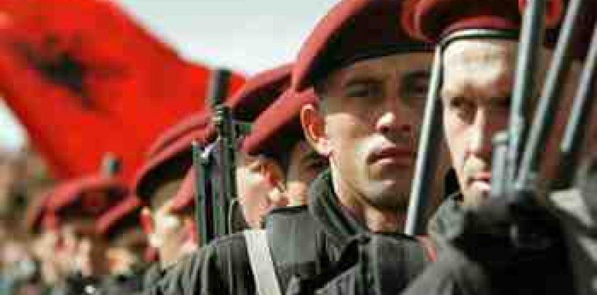 Cia:Ekstremistet shqiptare po pregatisin sulme ne Serbi