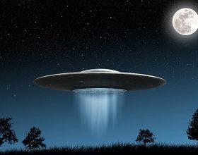 CILI ËSHTË KËNDVËSHTRIMI ISLAM NDAJ UFO-VE?