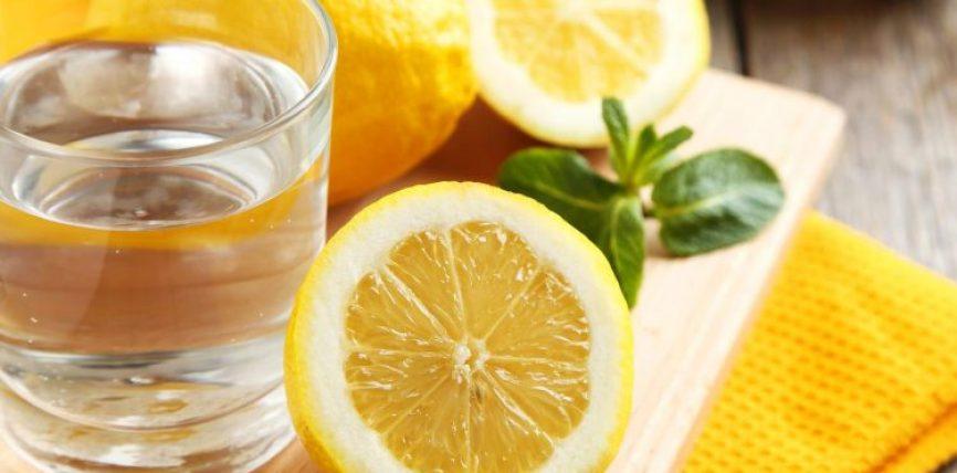 Sëmundjet të cilat mund të shërohen me ujë të ngrohtë