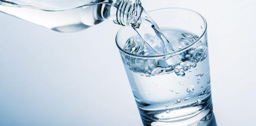 Pirja e ujit si trajtim për sëmundje