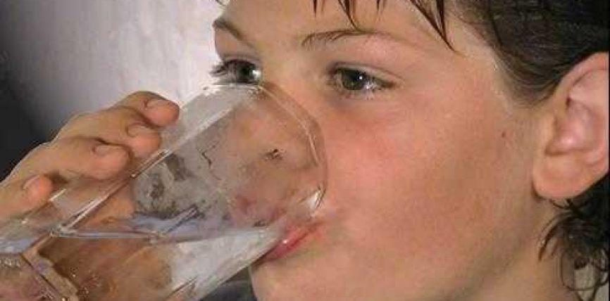 7 SUNNETE (rregulla) gjate pirjes se një gote ujë
