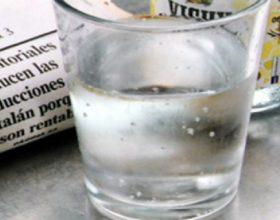 13 Shenjat që nuk po pini mjaftueshëm ujë, beni kujdes