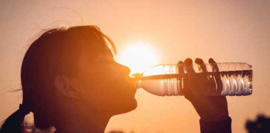 Këshilla për ditët e nxehta, grupet e rrezikura dhe pasojat