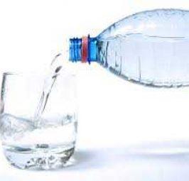 Dobite e ujit