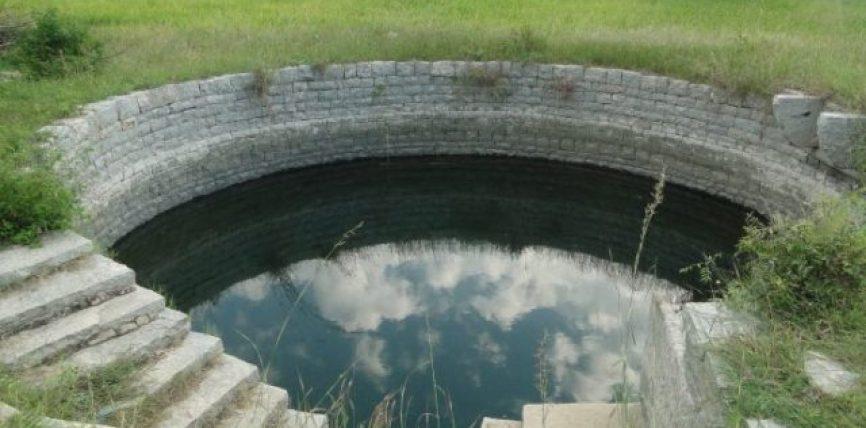 Pse Muhamedi alejhi selam e ka ndaluar urinimin në ujë?