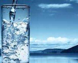 Uji i Zemzemit – ushqim dhe ilaç