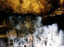 Zem Zem Uji Më I Mirë Në Botë, Ilaç Për Çdo Sëmundje