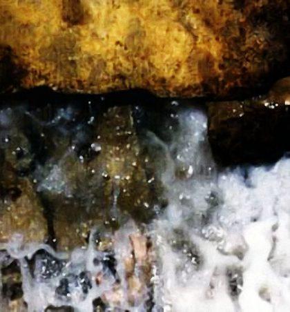 Me ujin zem zem u pastrua zemra e Muhammedit, alejhi's selam ! A e ke ditur? Si u pastrua dhe kush ja hopi gjoksin Muhamedit alejhi selam?