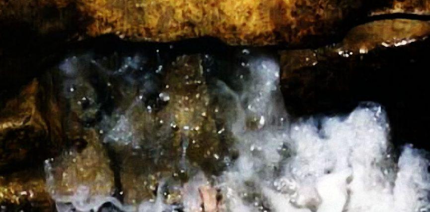 Ibën Kajimi për ujin Zem Zem